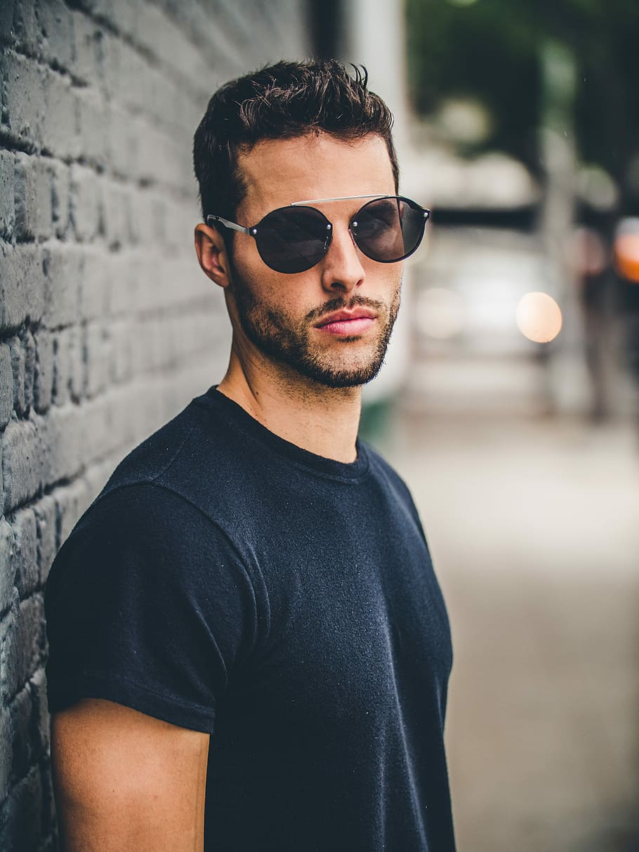 10 mituri despre modelele de videochat masculin