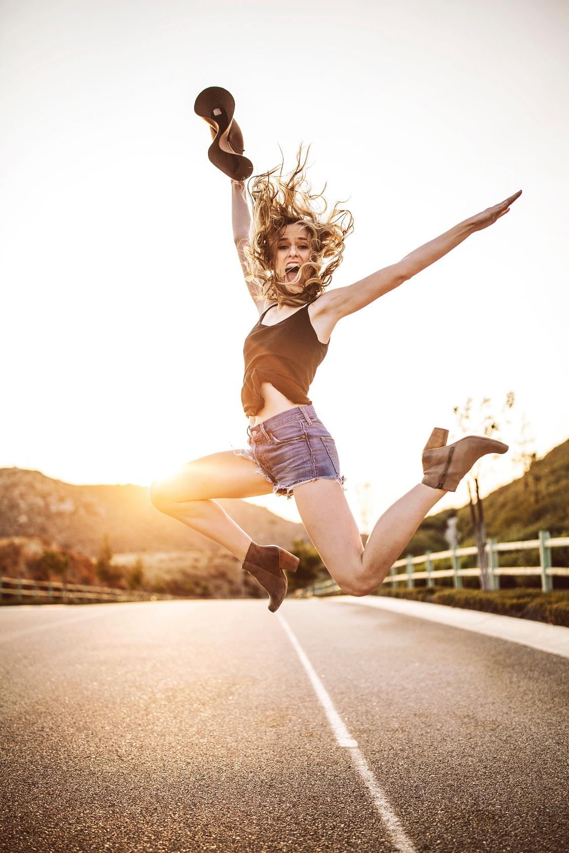 5 moduri de a elimina stresul din timpul saptamanii