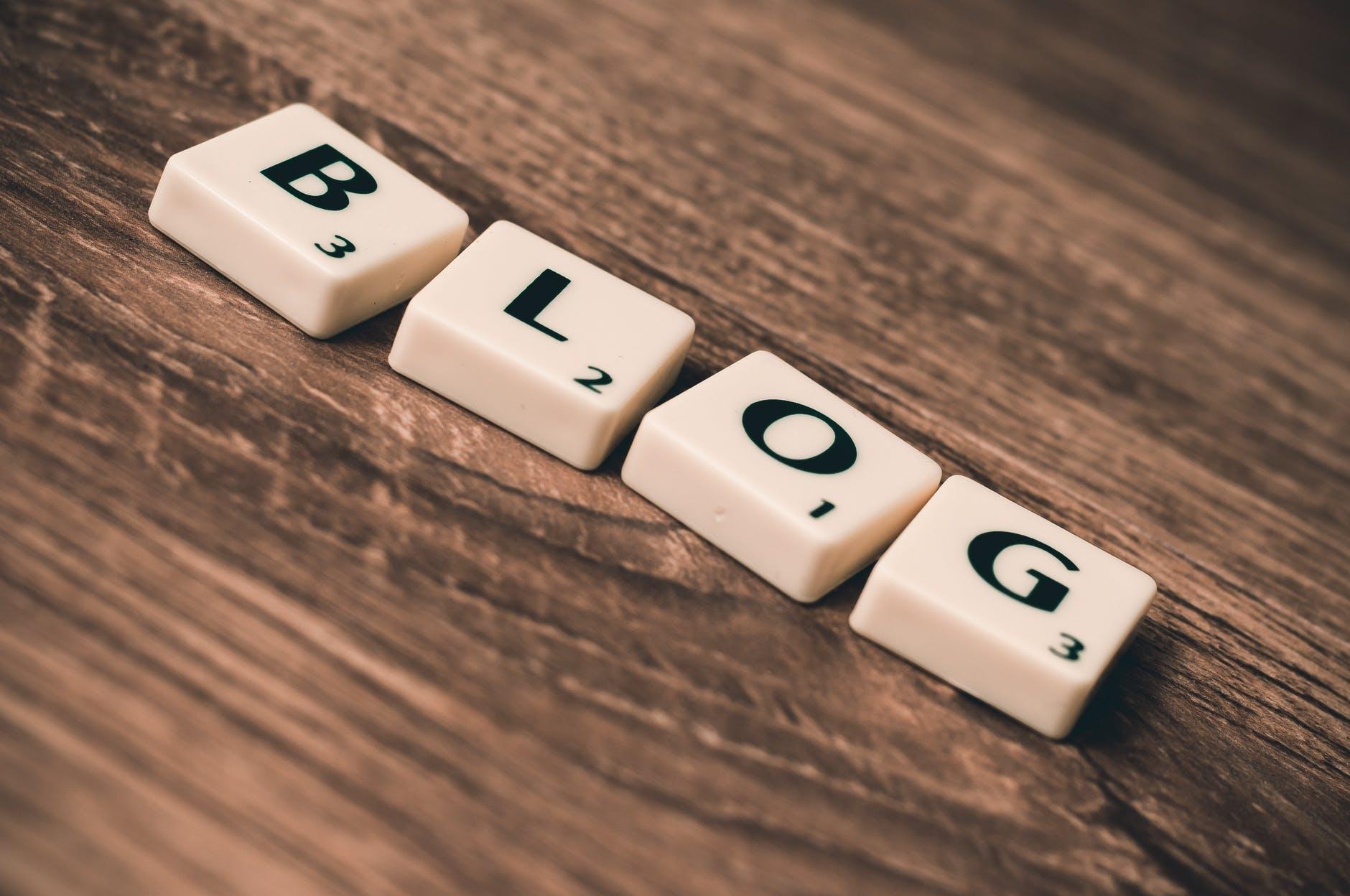 Poate un blog sa iti aduca bani din videochat? Iata raspunsul!