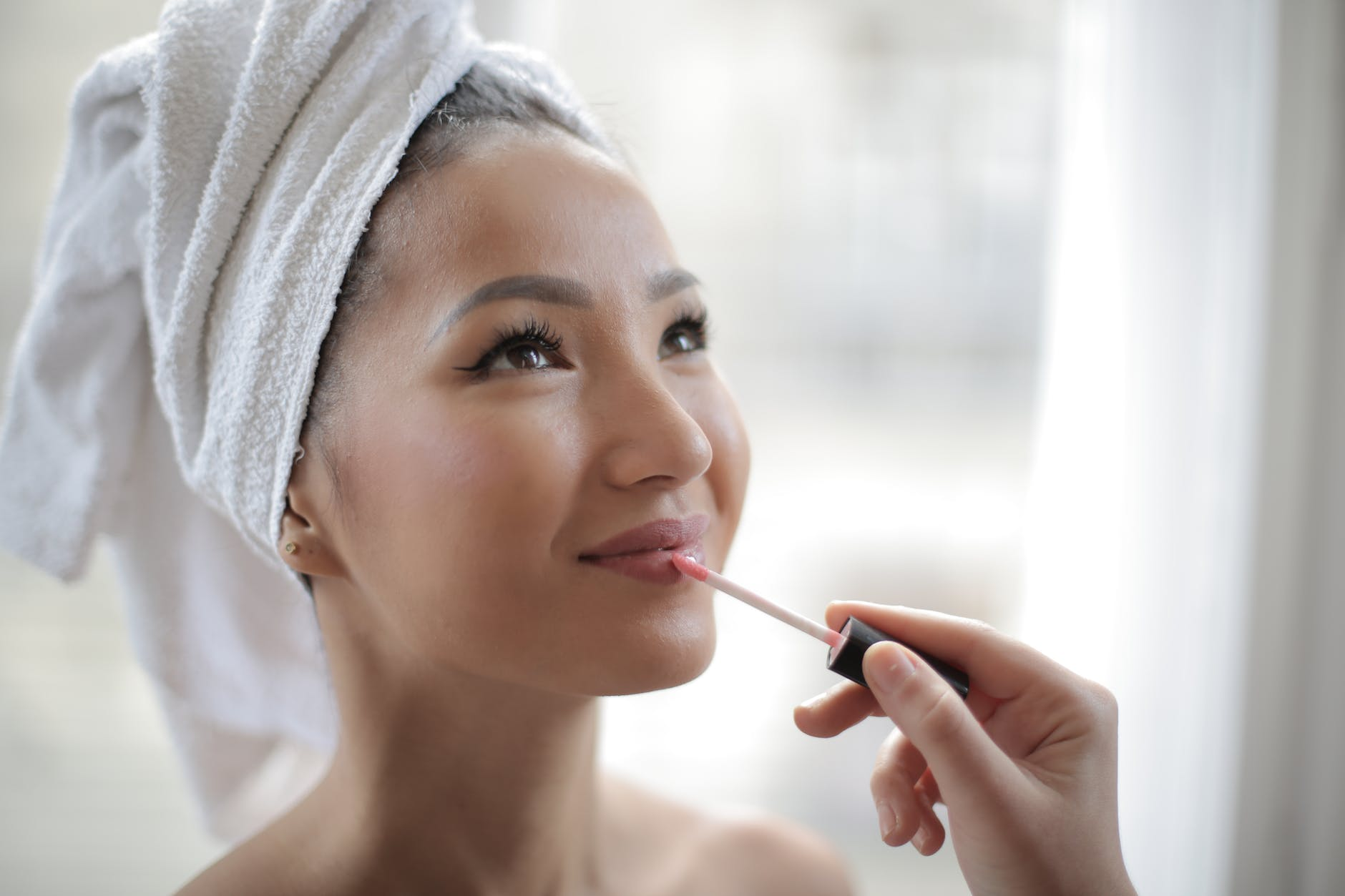 Cum poti sa iti detoxifiezi organismul prin schimbarea rutinei de infrumusetare? – Partea 2