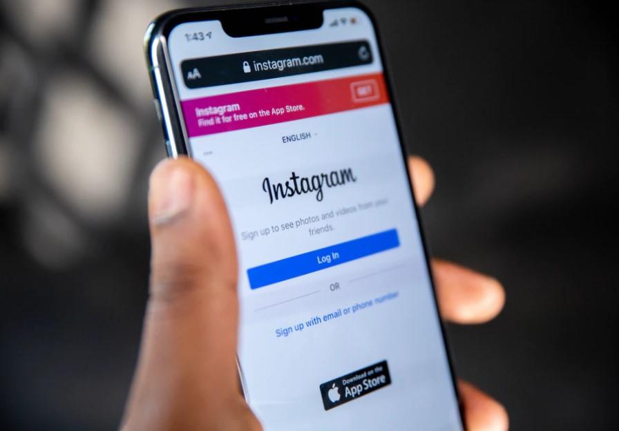 Cum sa iti cresti conturile de Social Media