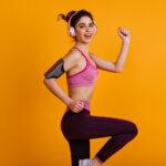 cum să fii in formă